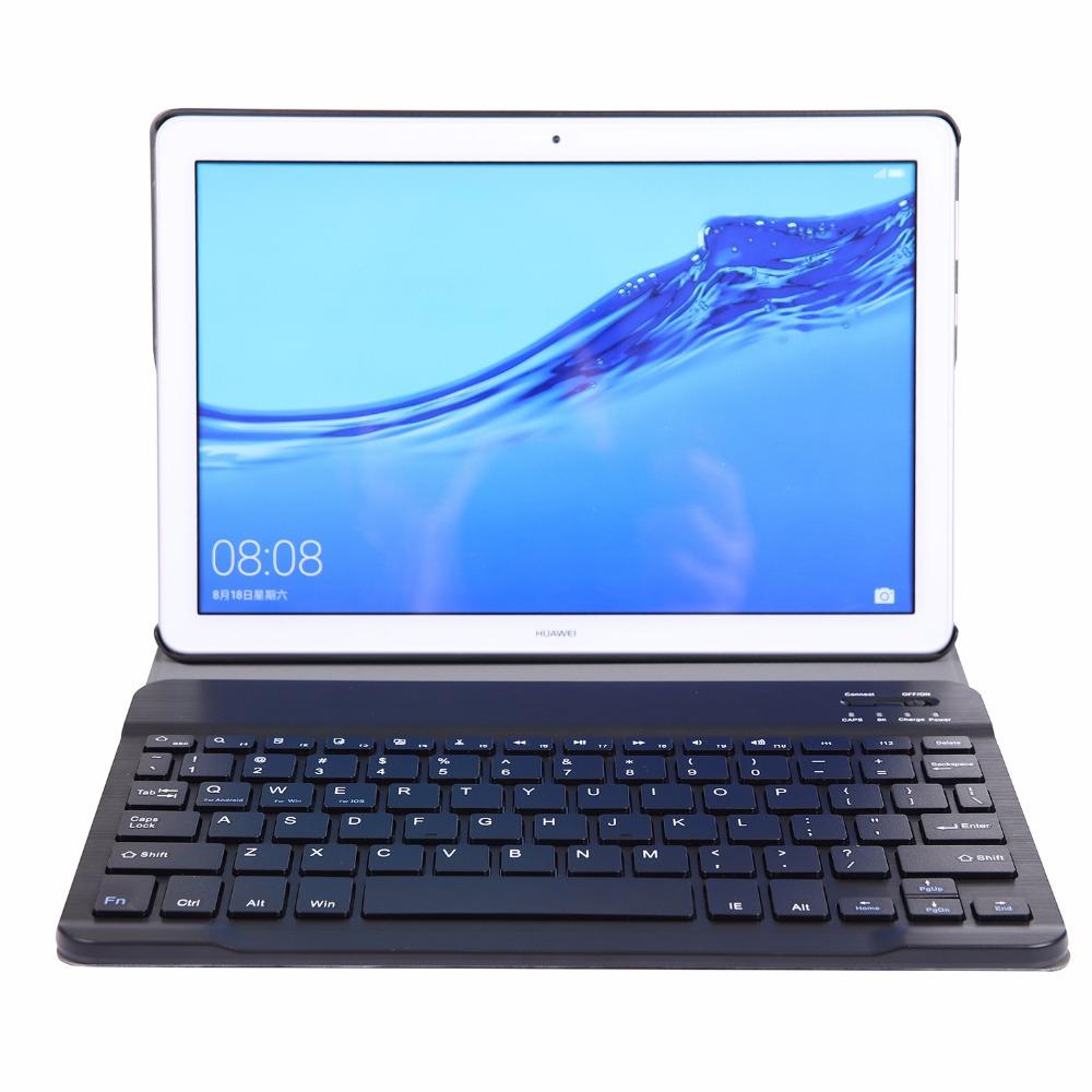 HuaweiM5 10.1 A0C5 (1)