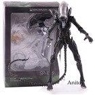 AVP Aliens VS Predat...