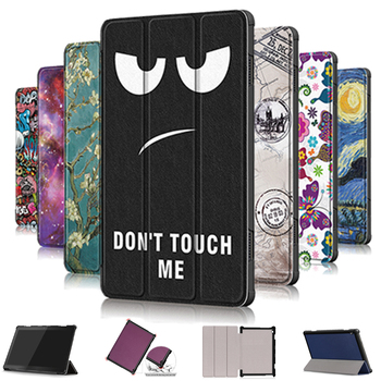 Tablets & PDAs Accessories
