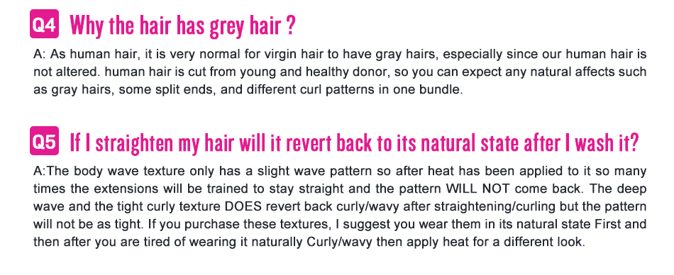 feminino 4x4 rendas remy cabelo humano extersion