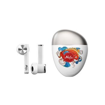 True Wireless Earbuds Bluetooth 5.0 In Ear Earphone Tws Mini Micro Earpiece Handsfree Stereo Headset