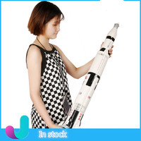 In stock Legoinglys Technic 37003 Apollo Saturn V Space Launch Vehicle USA Rocket Model Building Blocks 21309 and 37001