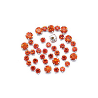 Mix-SIX-SIZE-Mix-Orange-red-Diamond-shape-Glass-Crystal-rhinestones-with-claw-Diy-wedding-dress.jpg_200x200 - 副本 - 副本