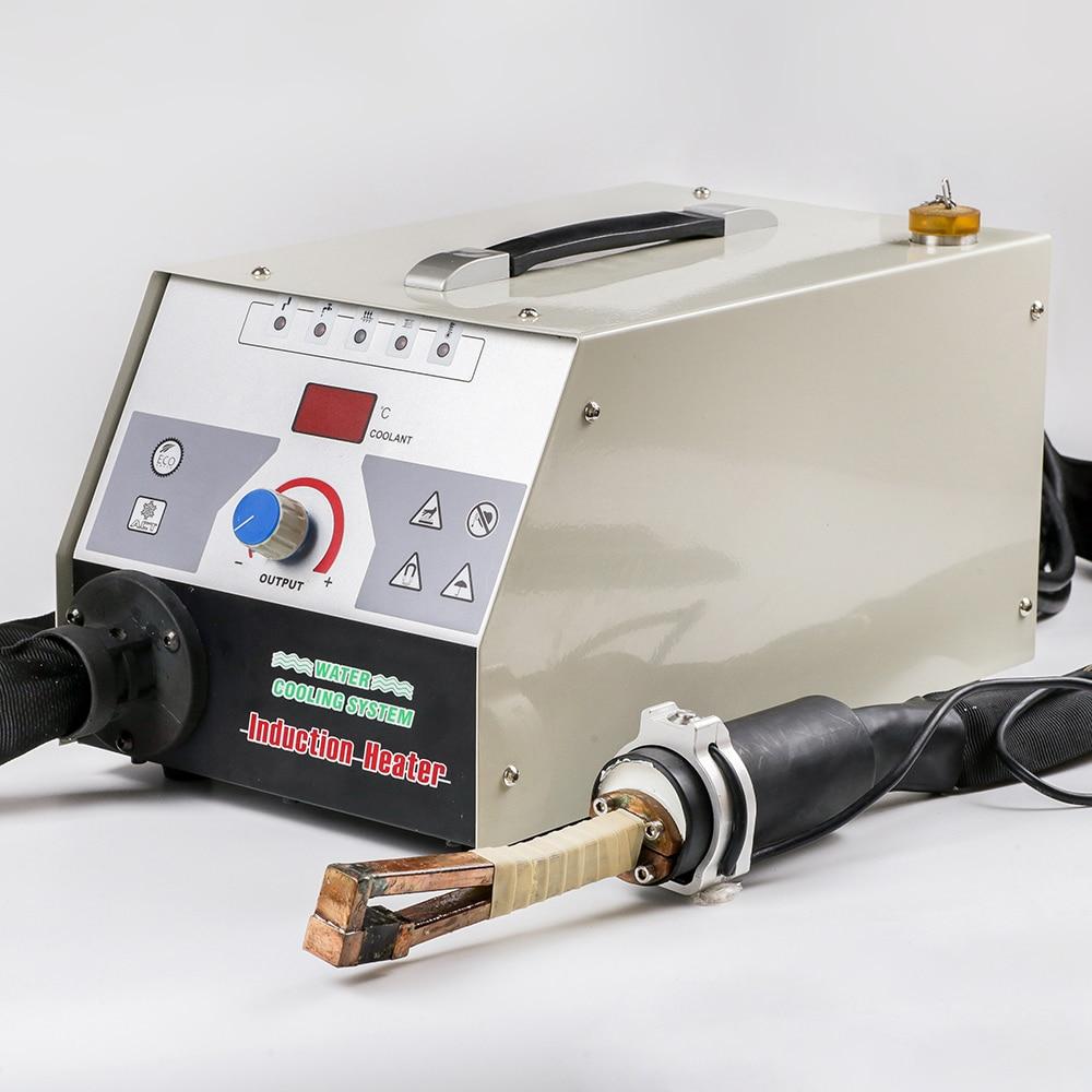 rechauffeur-d'induction-a-haute-frequence-de-230v-3500w-pour-la-reparation-de-voiture