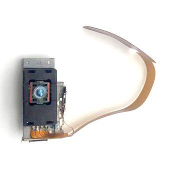 Original new DA-006 DA006 cd laser lens for Original cd laser lens for HITACH-I DA-006 HOP-M14 CD LENS