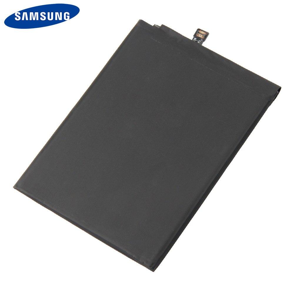 Оригинальная замена от HQ-70N телефон аккумулятор для Samsung Галактики А11 А115 см-А115 подлинному 4000mAh аккумуляторная батарея