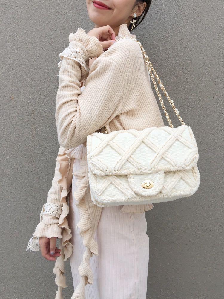 Холщовая сумка-мессенджер на плечо для женщин, винтажная дамская сумочка-тоут из хлопчатобумажной и шерстяной ткани, большая сумка для поку...