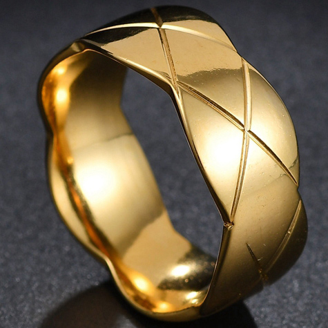 25R3-Gold-6.7.8.9.10.11.12-2.8