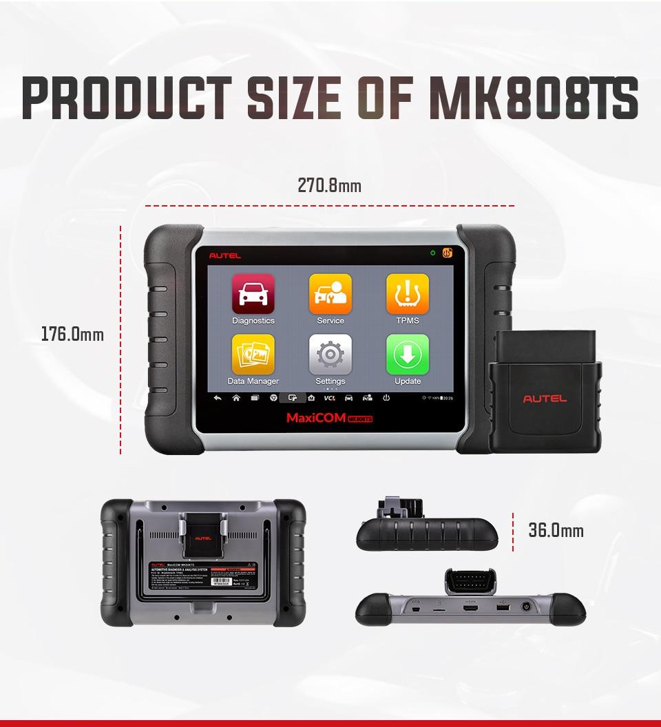 MK808TS-TPMS-Bluetooth_07