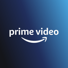 Marke neue Prime Video Premium funktioniert auf PC IOS Android Feuer Tabletten Smart TV Blu-Ray Player amazon