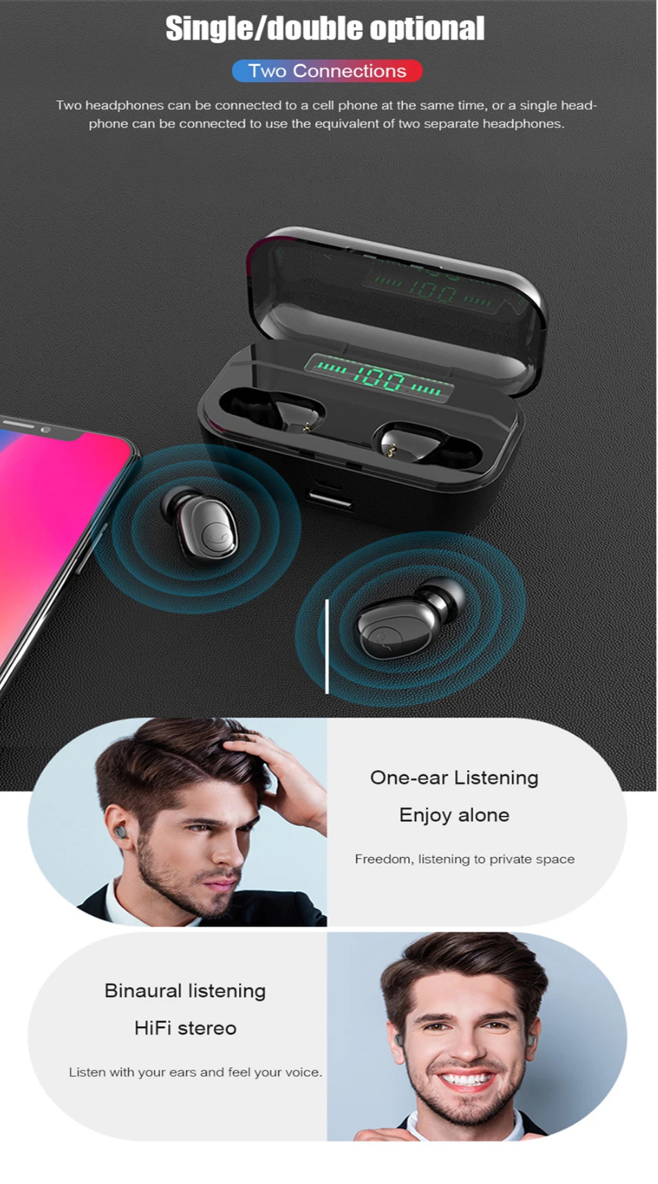 G6S-Bluetooth-Earbuds-True-Wireless-Earbuds-Bluetooth-5-0-Wirelss-Headphones-Bluetooth-Headphones-with-LED-Display_03