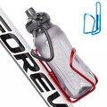 Горячее предложение  держатель из алюминиевого сплава для велосипеда  бутылки с водой  держатель для горного велосипеда  Аксессуары для вел...