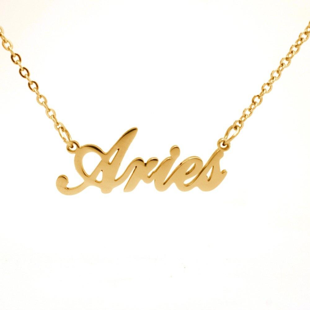 Aries-S (1)