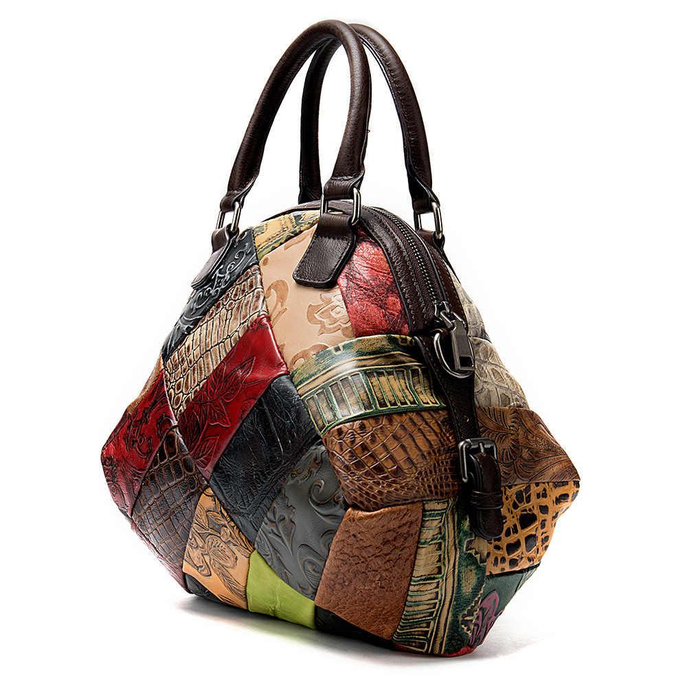 MVA женская сумка , женские сумки с верхней ручкой, натуральная кожа , роскошная сумка - мессенджер , женские сумки , дизайнерская прошитая сумка на плечо