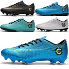 Men Football Boots S...
