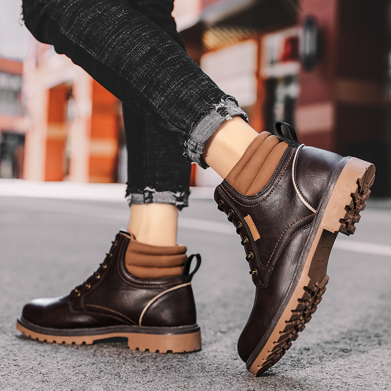 leather boots (60)