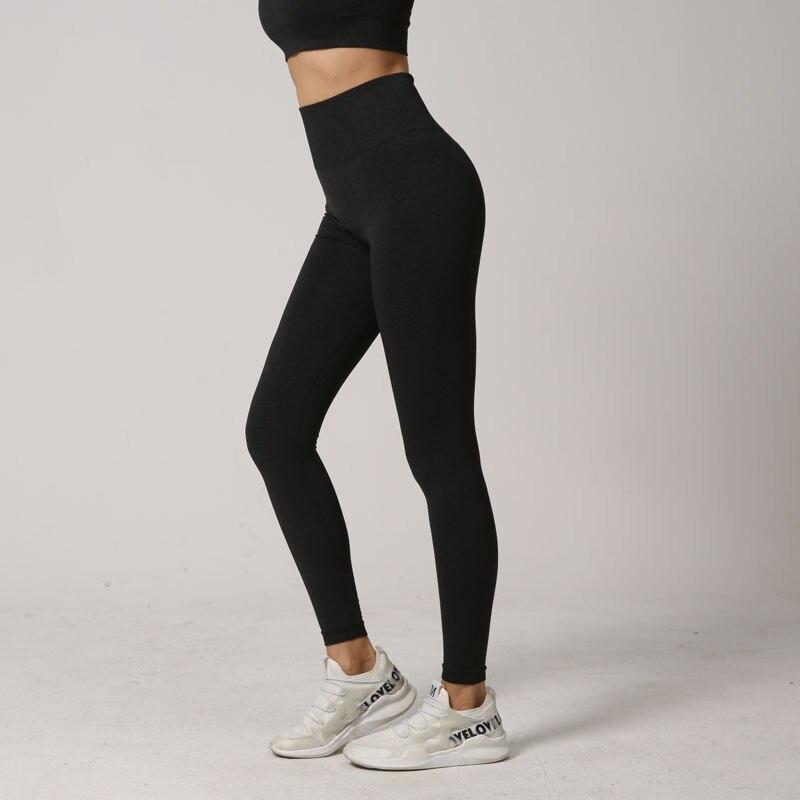 up leggings esporte menina ginásio leggings