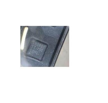 5pcs/lot For Macbook Pro A1706 820-00239 U8000 IC chip 58889D CSD58889Q3D