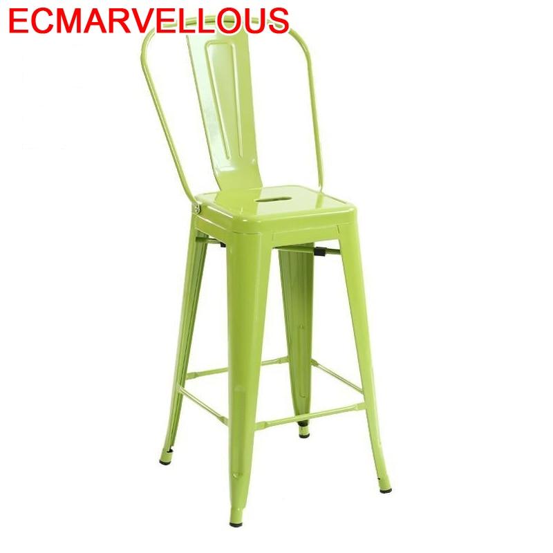 Stuhl Sedia Stoelen Sgabello Banqueta Todos Tipos Silla Taburete La Barra Stool Modern Tabouret De Moderne Cadeira Bar Chair