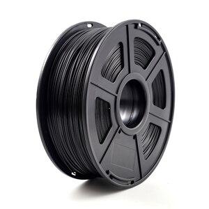 Image 5 - خيوط طابعة ثلاثية الأبعاد ABS 1.75 مللي متر 1 كجم/2.2lb ABS المواد الاستهلاكية البلاستيكية للطابعة ثلاثية الأبعاد والقلم ثلاثية الأبعاد خيط ABS