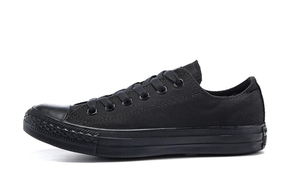 sneakers for men women canvas shoes