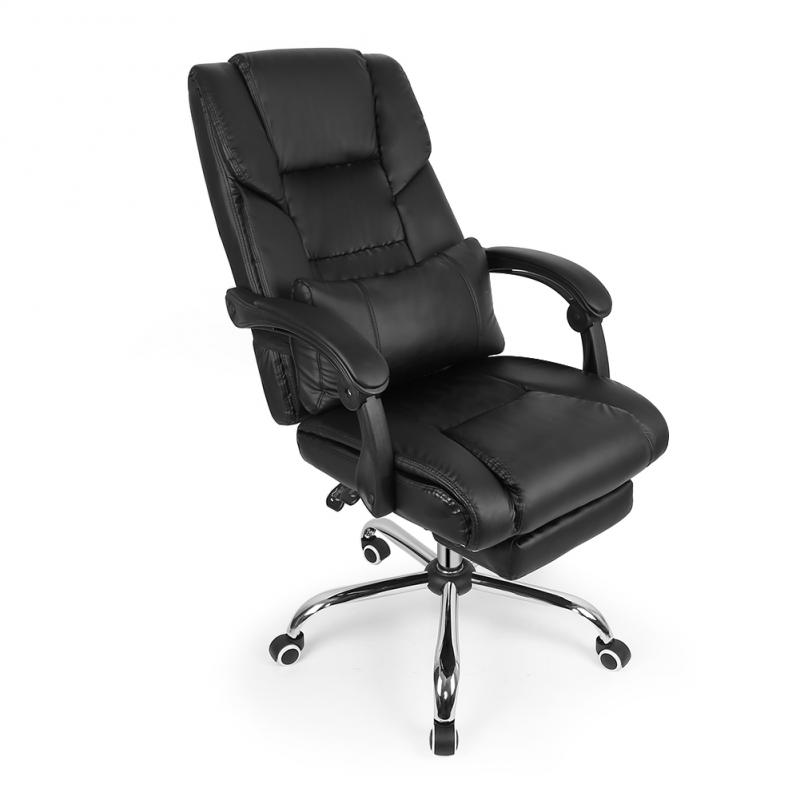 New Release Gaming Chair Gaming Ergonomic Computer Chair Games Competitive Seat Home Office Chair Comfort Relieves Fatigue HWC