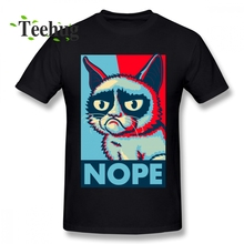 Cat T Shirt Man Round Neck For Male Casual Top Design Birthday gift Camiseta For Boy man s 3d print man mazinger z hot sale t shirt funny top design pure cotton for male camiseta