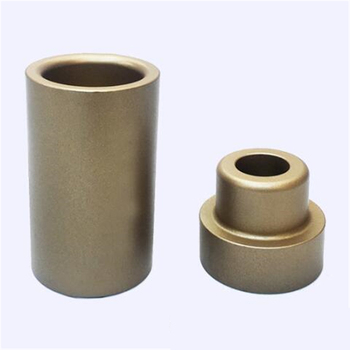 Special Lengthened Thickened Ppr Hot Melt Die Head Ppr Tube Lengthened Hot Melt Machine From Hitting The Wall pt31 lengthened 200pcs tigs