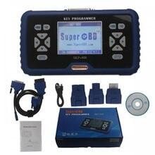 Superobd SKP-900 v5.0 portátil obd2 programador chave automática