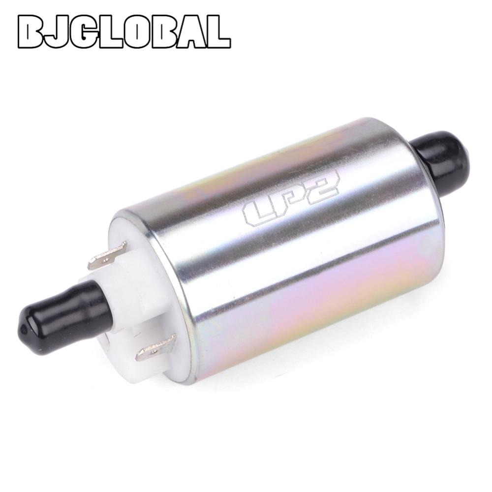 Fit Polaris Sportsman 500 700 800 ATV EFI 05-08 Intank Fuel Pump 324970 151070