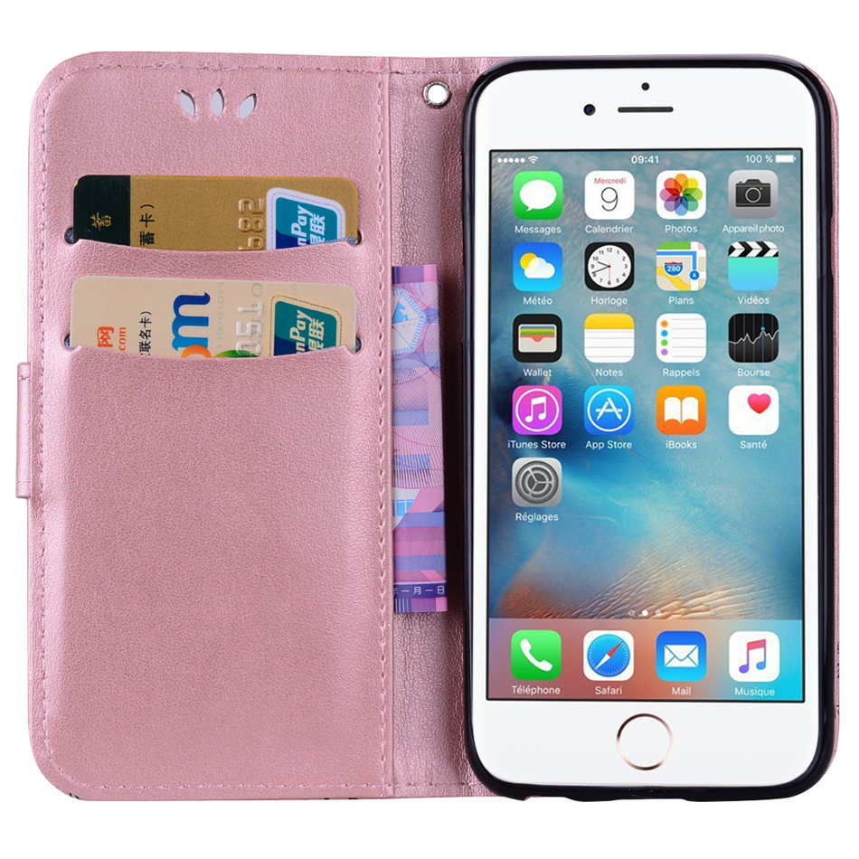Luxury Wallet Flip Case For Apple iPhone 11 Pro Max 2019 X XR XS MAX 8 7 6 6S Plus 5 5S SE Mobile Phone Accessories Phone Cases & Cover d92a8333dd3ccb895cc65f: For 6Plus or 6s Plus|For 7Plus or 8Plus|For iPhone 11|For iPhone 11 Pro|For iPhone 11Pro Max|For iPhone 4 4S|For iphone 5 5s SE|For iphone 6 6S|for iPhone 7 8|For iPhone X or XS|For iphone XR|For iphone XS MAX