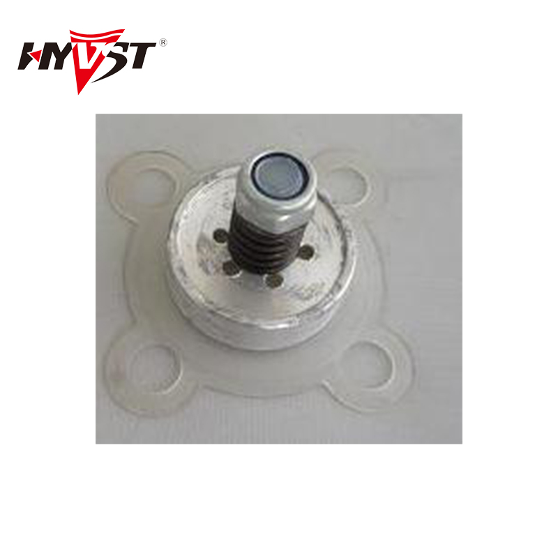 SPX1150-210 Diaphragm Assembly For SPX1100-210/SPX1150-210 (H)Sprayer Parts Parts Diaphragm Parts 17022000(5PCS)