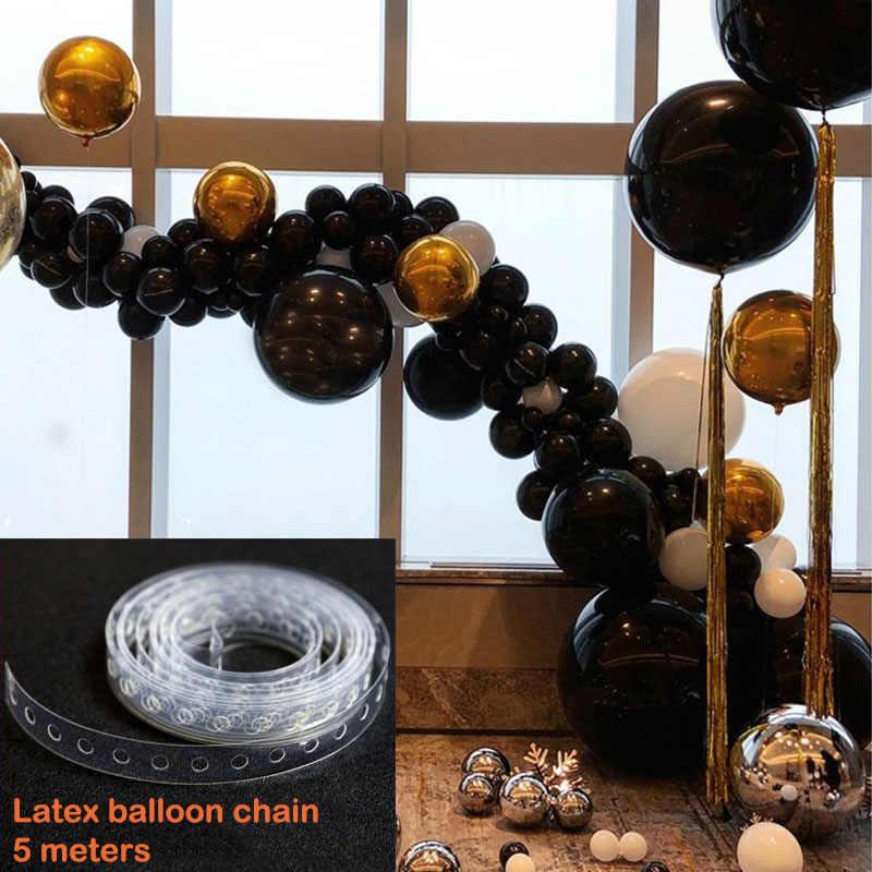 Globo de papel de aluminio de la serie espacial de dana jiau decoración de fiesta de feliz cumpleaños Planeta Tierra explorar proteger el tema del medio ambiente Luna estadísticas