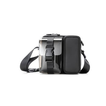 Drone Waterproof Shoulder Bag Carrying Case Mini Backpack Storage Bag Portable Package Box For DJI For Mini Storage Box