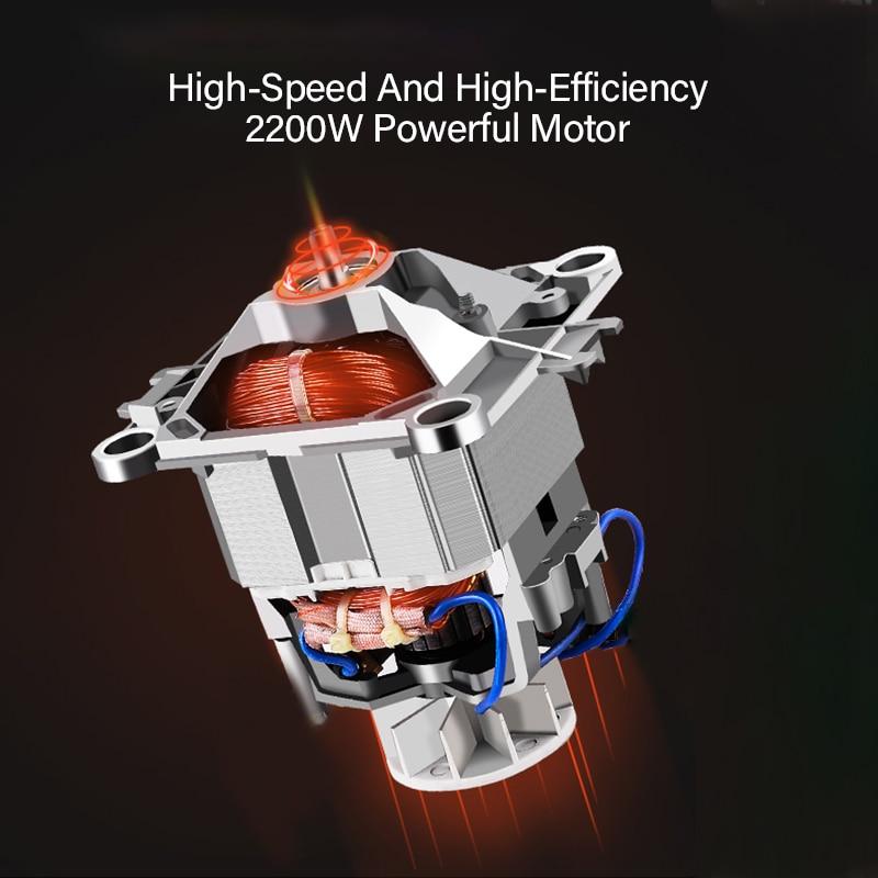 T5200-详情页_06