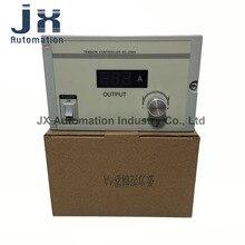 Manual Magnetic Powder Tension Controller KD-200A Tension Meter