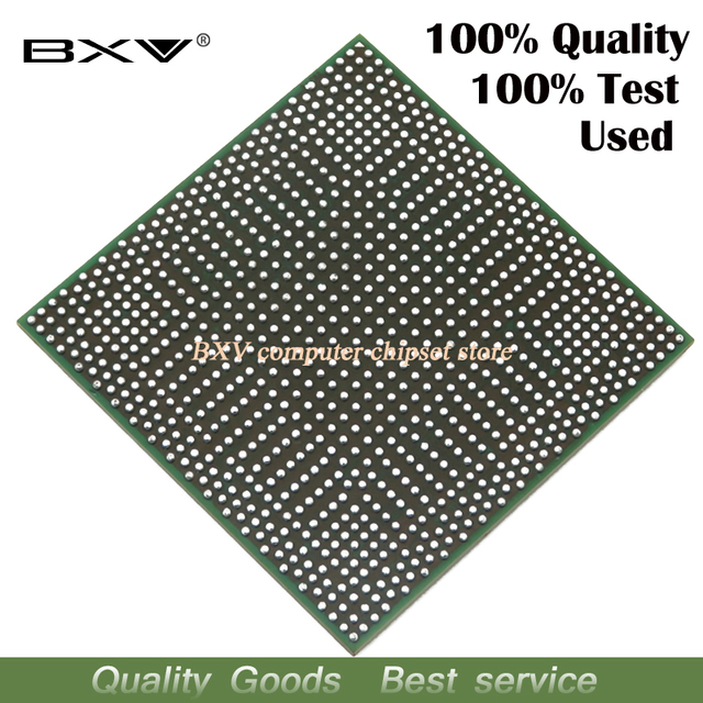216 0810028 216 0810028 100% test very good product BGA  free shipping