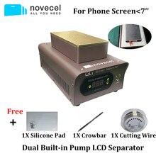 Pompa Mesin Q1 Iphone