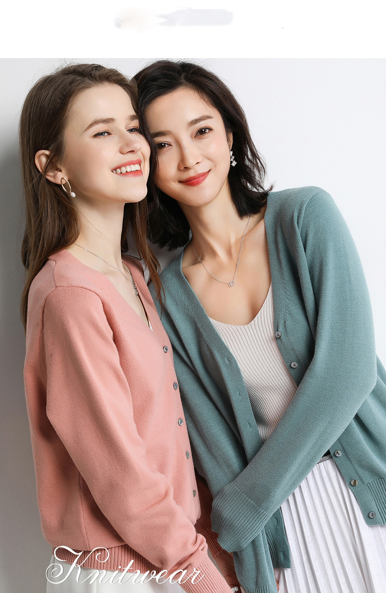 NEW Pullover Sweaters, Solid Colors, All Kinds Of Comfortable Wear, Autumn And Winter, All Kinds Of Comfortable Fit, Slim