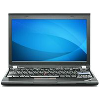 New Arrival Lenovo ThinkPad Office Laptop X220 Core i5 4GB/8GB Ram SSD/HDD Windows 10 OS Diagnosis Laptop Tablet DHL Free Shippi