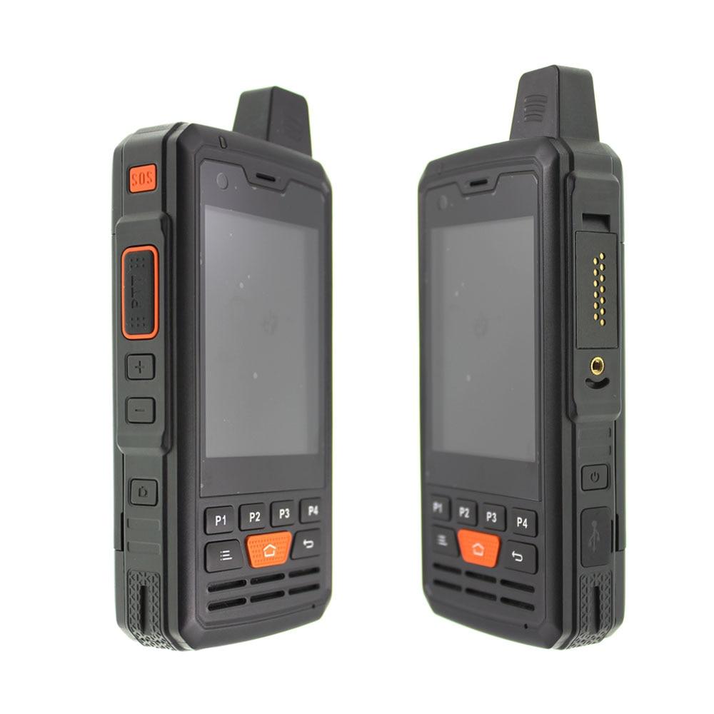 Anysecu-Large-color-Display-smartphone-4G-P3 (2)