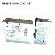 Z-sch 230/25-40 25a 4no original novo para contatores de eaton getmycom para construção