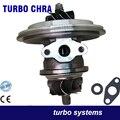 Турбо картридж 500364493 0375F6 4937707050 4937707052 ядро для Citroen Jumper Peugeot боксер II Fiat Ducato II 2 8 HDI JTD 01-