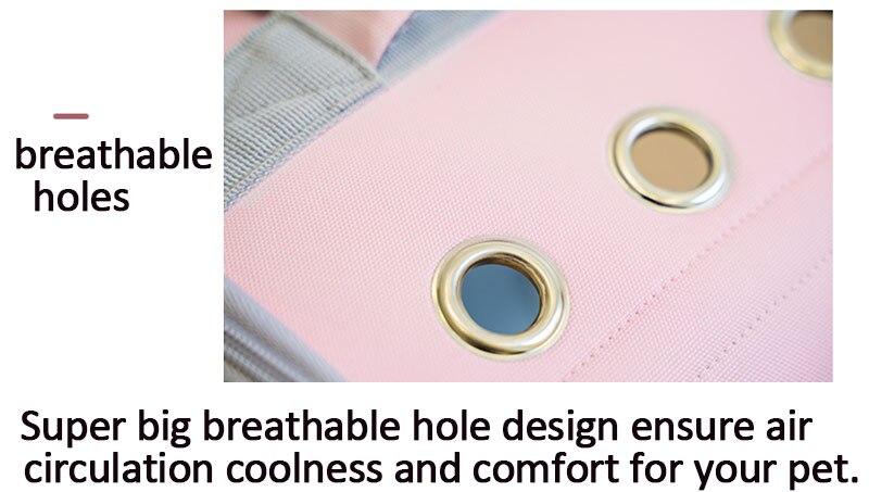 粉色 窗帘 包 _17