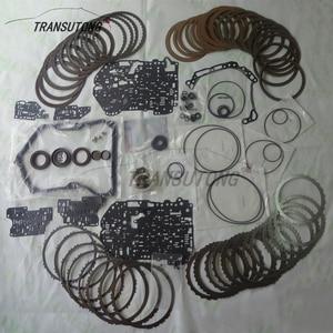 Image 1 - 09G Automatic Transmission Repair Overhaul Kit K129900A For For VW Audi Skoda Mini