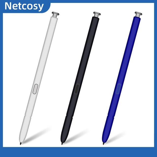 עבור סמסונג הערה 10 בתוספת קיבולי מסך מגע עט לסמסונג גלקסי הערה 10 S עט עבור גלקסי הערה 10 10 + stylus עט