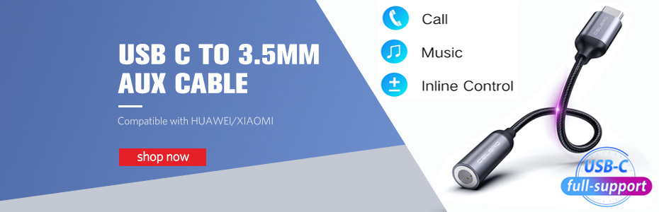 Micro USB Magnetic Cable USB Type C Magnet Cable Connector Cellphone Charger Cable for Huawei Samsung Xiaomi Mi Note10 CC9 Pro