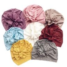 Chapeau pour enfants, Bonnet pour enfants, fille et garçon, Bonnet, Bonnet, chapeau pour enfants, garçons et filles, été, automne