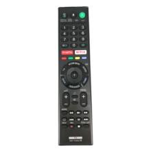 Neue Austauschs RMT TZ300A Fernbedienung Für SONY Bravia LED TV Mit BLU RAY 3D GooglePlay NETFLIX Fernbedienung