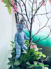 30/55cm silicone reborn boneca simulação bebê bebe bonecas renascer macio da criança brinquedos do bebê para meninas aniversário da criança presentes de natal